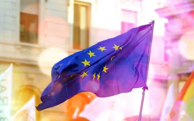 النشاط الصناعي في منطقة اليورو يتراجع لأدنى مستوى بـ6 سنوات