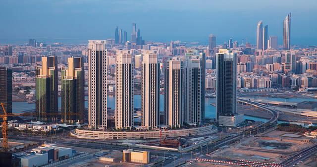 UAE's Eagle Hills forays into Ethiopia, unveils La Gare project