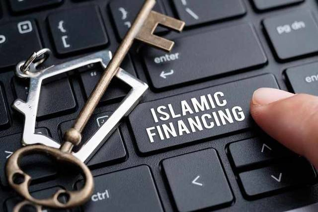 """الإمارات تتصدر الأسواق العربية في """"فينتيك"""""""