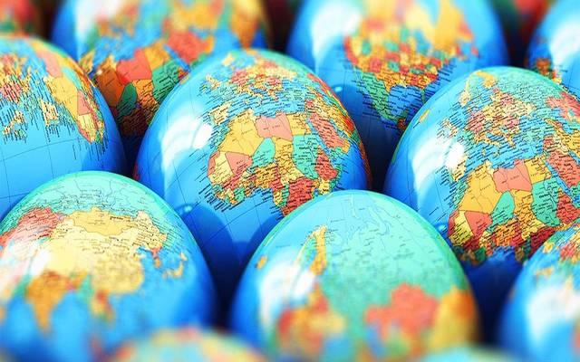 خطاب ترامب ونتائج الأعمال القوية محور الأسواق العالمية اليوم