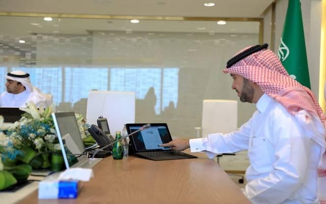 السعودية.. وزارة الشؤون البلدية تعتمد ضوابط المخططات السكنية الجديدة