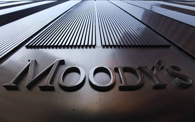 Moody's also changed Egypt's issuer ratings