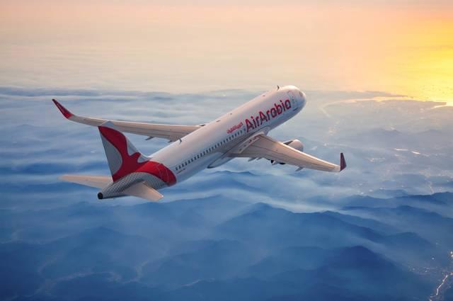 مطارات الإمارات تستقبل 61.7 مليون مسافر خلال 6 أشهر