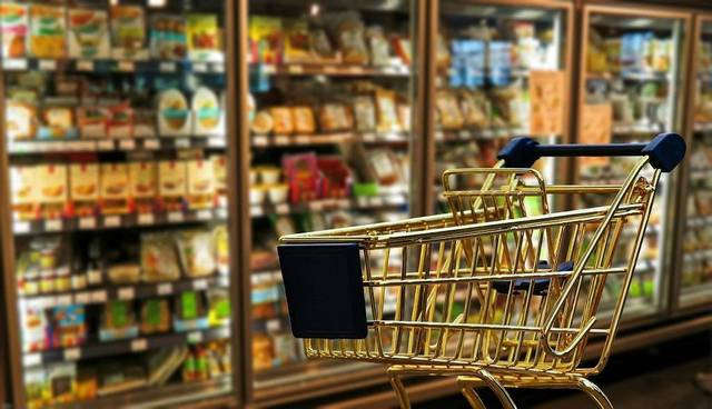 Consumer spending in Saudi Arabia at SAR 89.24bn in January