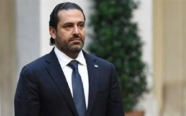 صحف لبنانية: سر عميق وراء عدم رغبة الحريري بتشكيل الحكومة