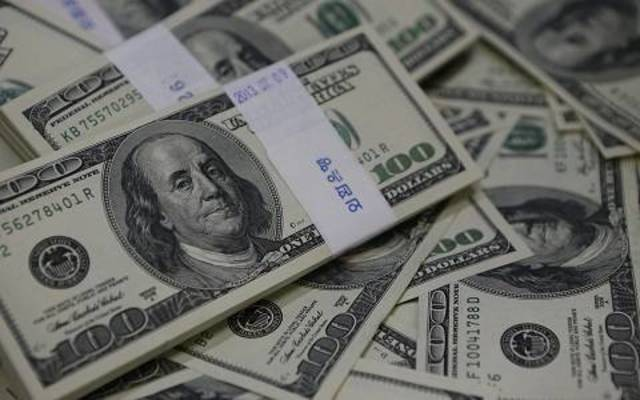 Best Lease to distribute cash dividends