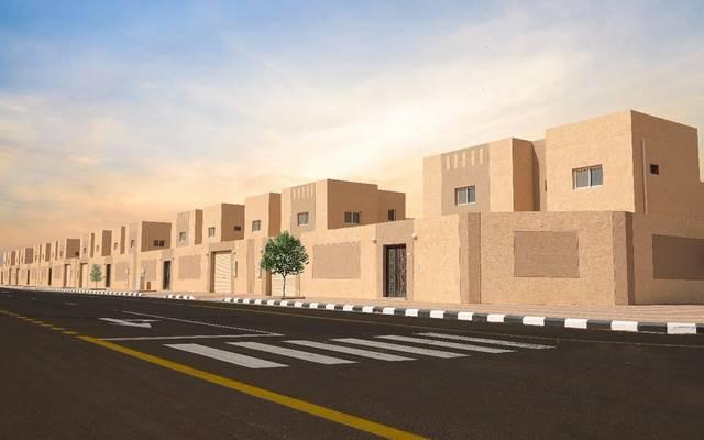 الإسكان السعودية: اعتماد 76 مخططاً سكنياً توفر 200 ألف وحدة