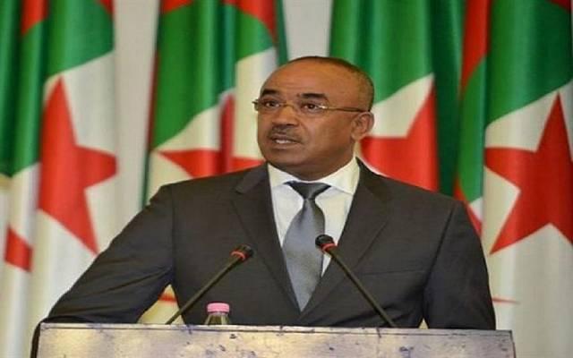 الجزائر: تكليف نورالدين بدوي بتشكيل حكومة جديدة..واستحداث نائب له