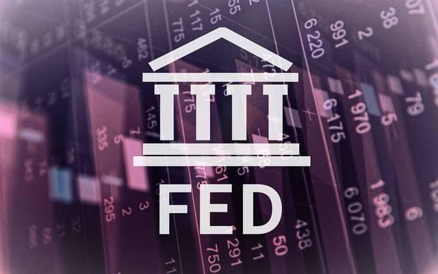 الفيدرالي الأمريكي يرفع توقعات النمو الاقتصادي والتضخم