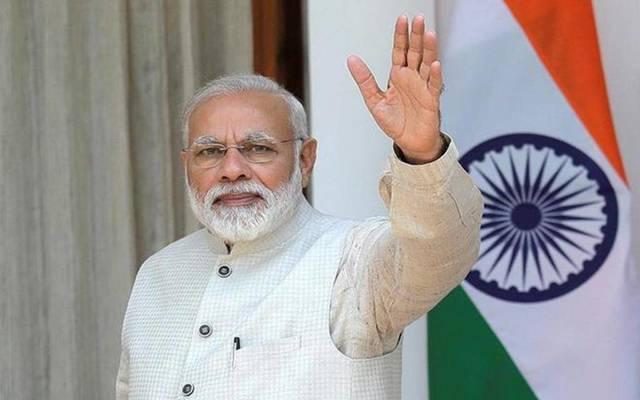 الهند تصبح سادس أكبر اقتصاد في العالم بعد تجاوز فرنسا