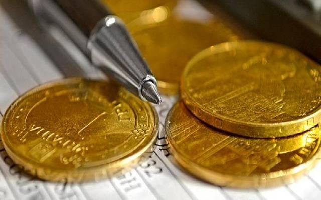 إجمالي ما تحوذه السعودية من سندات الخزانة الامريكية 159.9 مليار دولار بنهاية ابريل