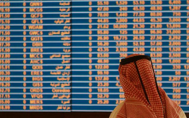 أسهم الخدمات والعقارات تدفع بورصة قطر للتراجع عند الإغلاق