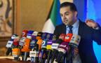 المتحدث الرسمي باسم الوزارة الدكتور عبدالله السند