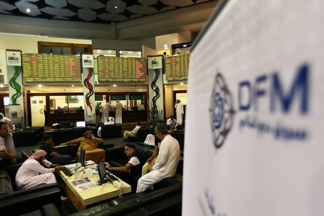 The bourse will resume trading on Monday, 19 November