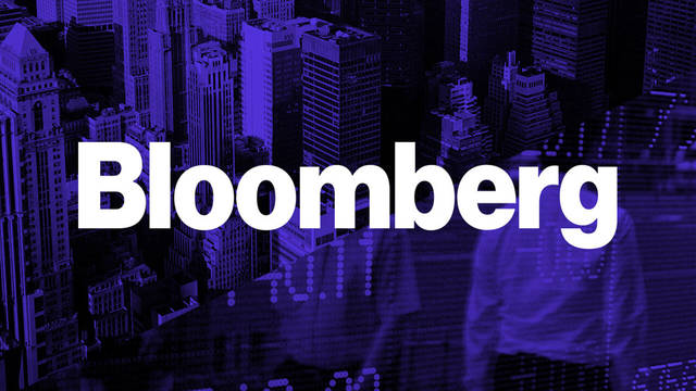 Bloomberg's research arm expects loans to expand by mid-single digits this year.
