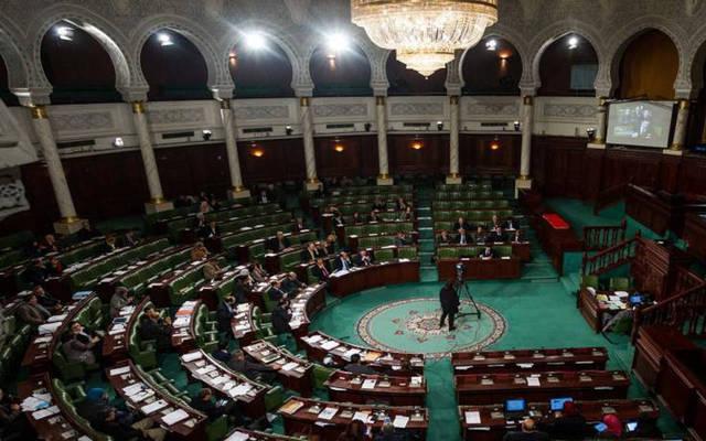 النواب التونسي يوافق على قرض بـ77 مليون يورو