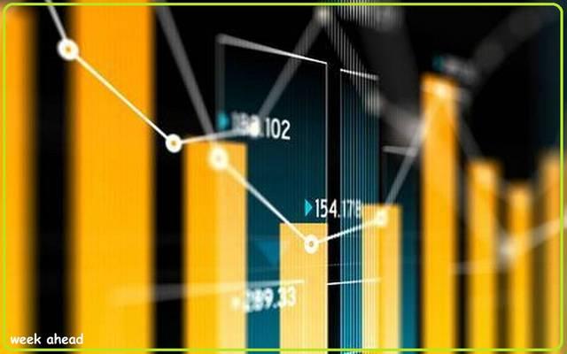 7 أحداث مرتقبة في الأسواق العالمية هذا الأسبوع