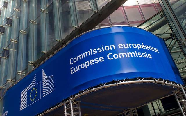 """الاتحاد الأوروبي يفتح تحقيقاً في المعاملة الضريبية بين """"نايك"""" وهولندا"""