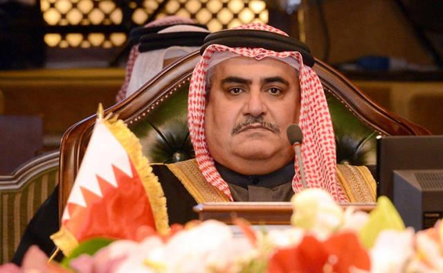 وزير بحريني: الصومال ترد بالنكران على المساعدات الإماراتية