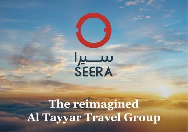 Seera has conducted more than 2 million business since October 2018
