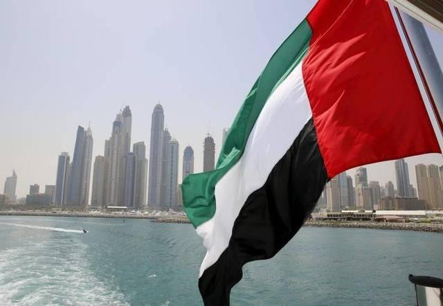 الإمارات الأولى في الحرية الاقتصادية بالشرق الأوسط