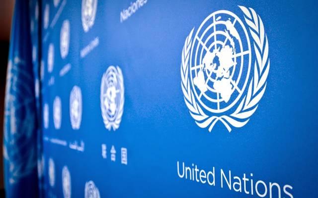 مصر تؤكد دعمها للعمل الدولي المتعدد الأطراف في إطار أهداف ومبادئ الأمم المتحدة