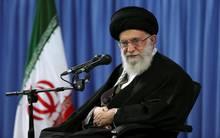 """خامئني: """"لن نمزق الاتفاق النووي ما لم يفعل الطرف الآخر"""""""