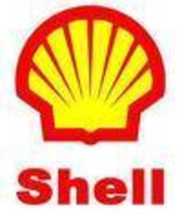 Shell plans new Iraq gas processing facilities - Mubasher Info
