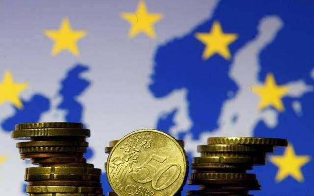 تراجع اليورو لأدنى مستوى في أسبوعين - معلومات مباشر