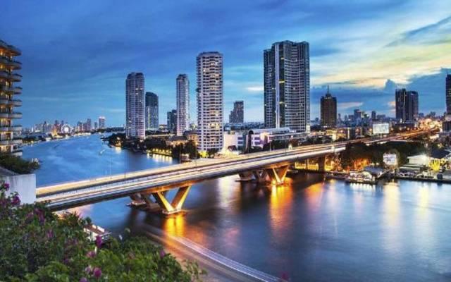 بإضافة الرحلة الجديدة يرتفع عدد رحلات القطرية إلى بانكوك لـ 42 رحلة أسبوعياً