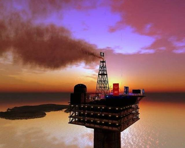Japan remains top importer of Kuwaiti crude -- official
