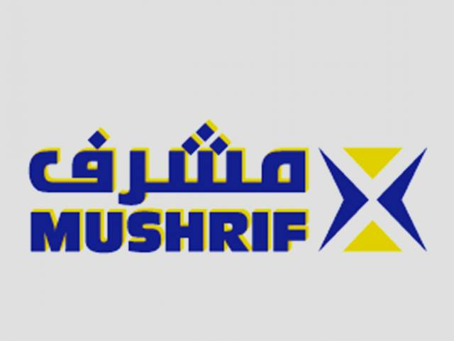 Mushrif did not meet the regulations set by the CMA
