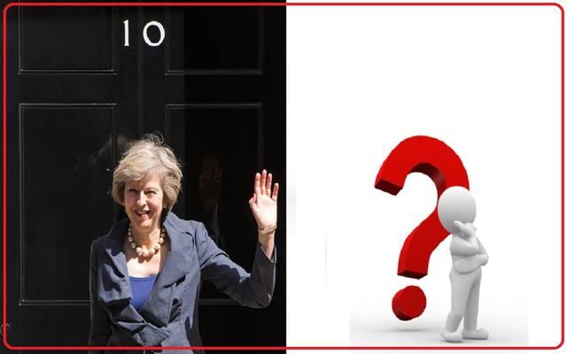 المملكة المتحدة تستعد لاستقبال رئيس وزراء جديد خلال ساعات