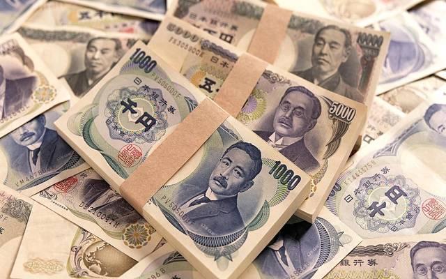 إنفاق الأسر اليابانية يتراجع بأكبر وتيرة على الإطلاق خلال مايو