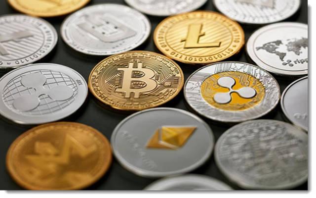 أفضل العملات المشفرة للاستثمار في عام 2020