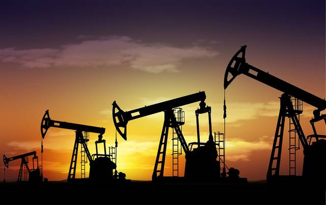 Oil slips on US, China trade spat concerns