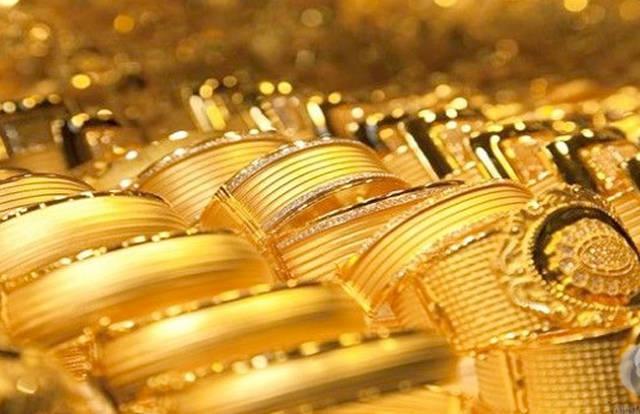 ارتفاع طفيف في أسعار الذهب بالبحرين.. اليوم