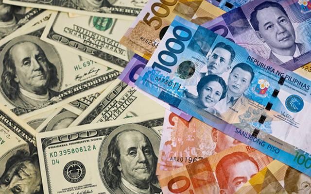 """معهد التمويل الدولي يتوقع ضخ """"أموال طائلة""""بالأسواق الناشئة الفترة المقبلة"""