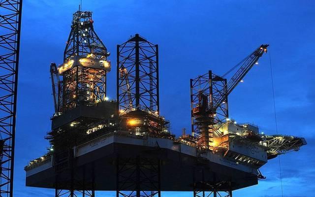 أحد مشروعات الخليج الدولية للخدمات