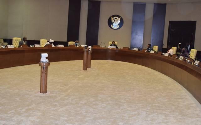 السودان يطلق مؤتمراً اقتصادياً محلياً.. وحمدوك: أهم محطات التحول للتنمية