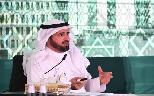 وزير الصحة السعودي، توفيق الربيعة- أرشيفية