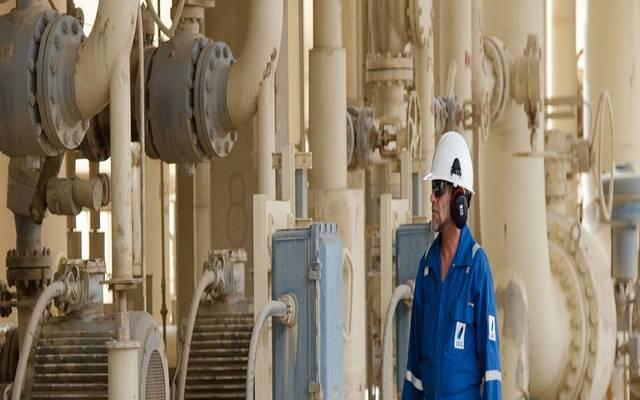 الغاز المنتج يوفر إمدادات الكهرباء لأكثر من 8 ملايين منزل في العراق