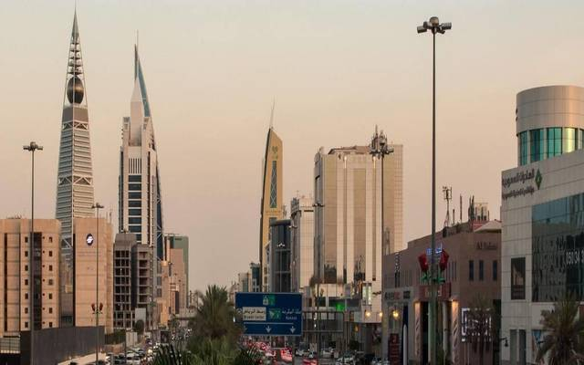 Global firms to pump investments in Saudi soon –British official