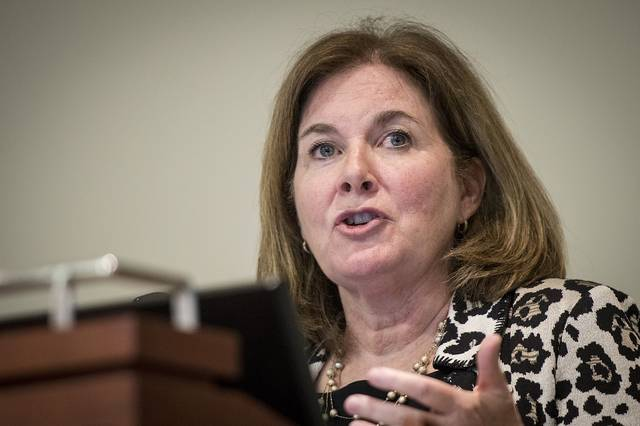 No need for interest rate cut – Fed's Esther George