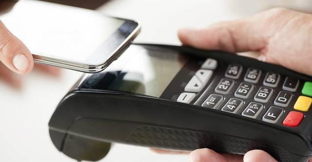 Hong Kong's card payments may top 1bn in 2020 -GlobalData