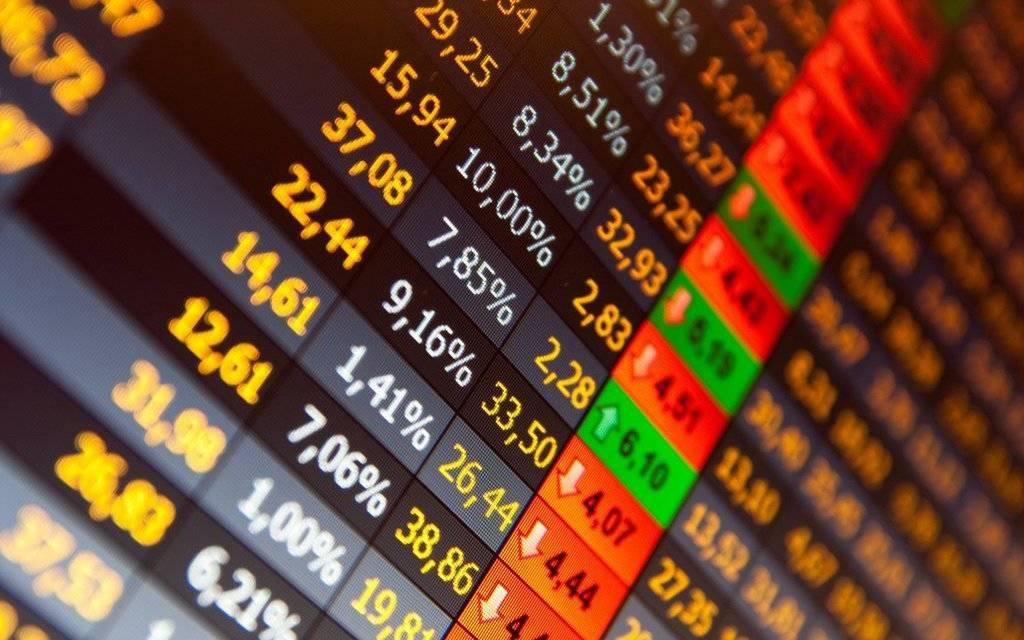 محدث.. هبوط الأسهم الأوروبية بالختام مع استمرار إعلان نتائج الأعمال