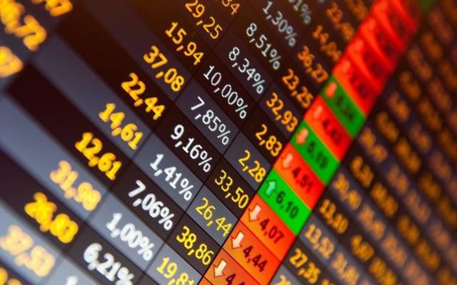 محدث.. هبوط الأسهم الأوروبية بالختام مع تصعيد الحرب التجارية