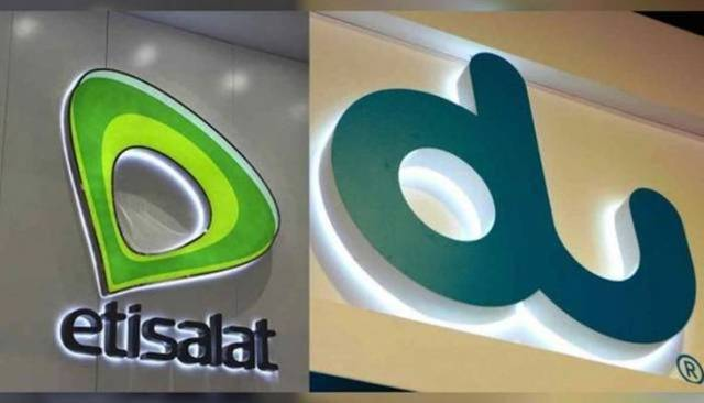 8.4 مليار درهم أرباح قطاع الاتصالات الإماراتي في 9 أشهر