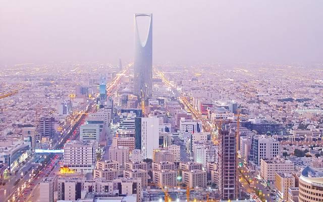 الرياض - أرشيفية