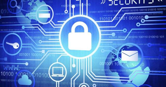 سبتمبر المقبل.. البحرين تعقد مؤتمراً لأمن المعلومات